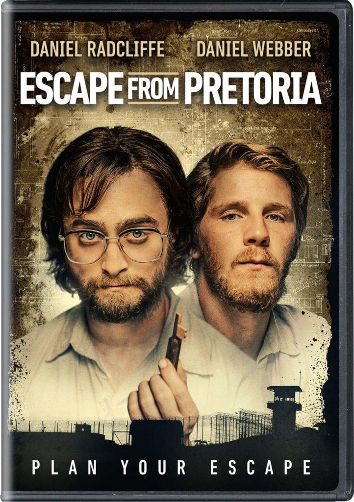 escape-from-pretoria