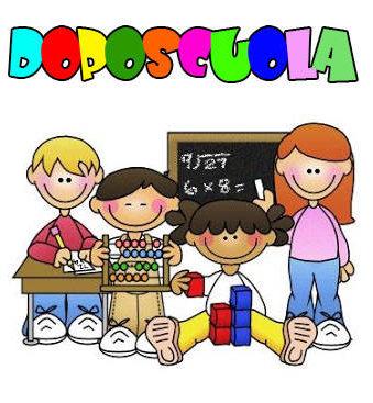 doposcuola-111861.660x368